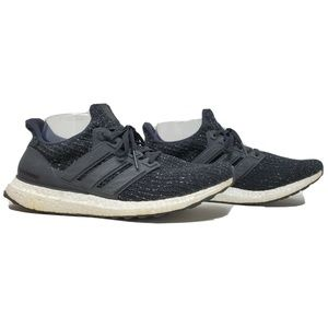 adidas Ultra Boost 4.0 Athletic Running Shoes
